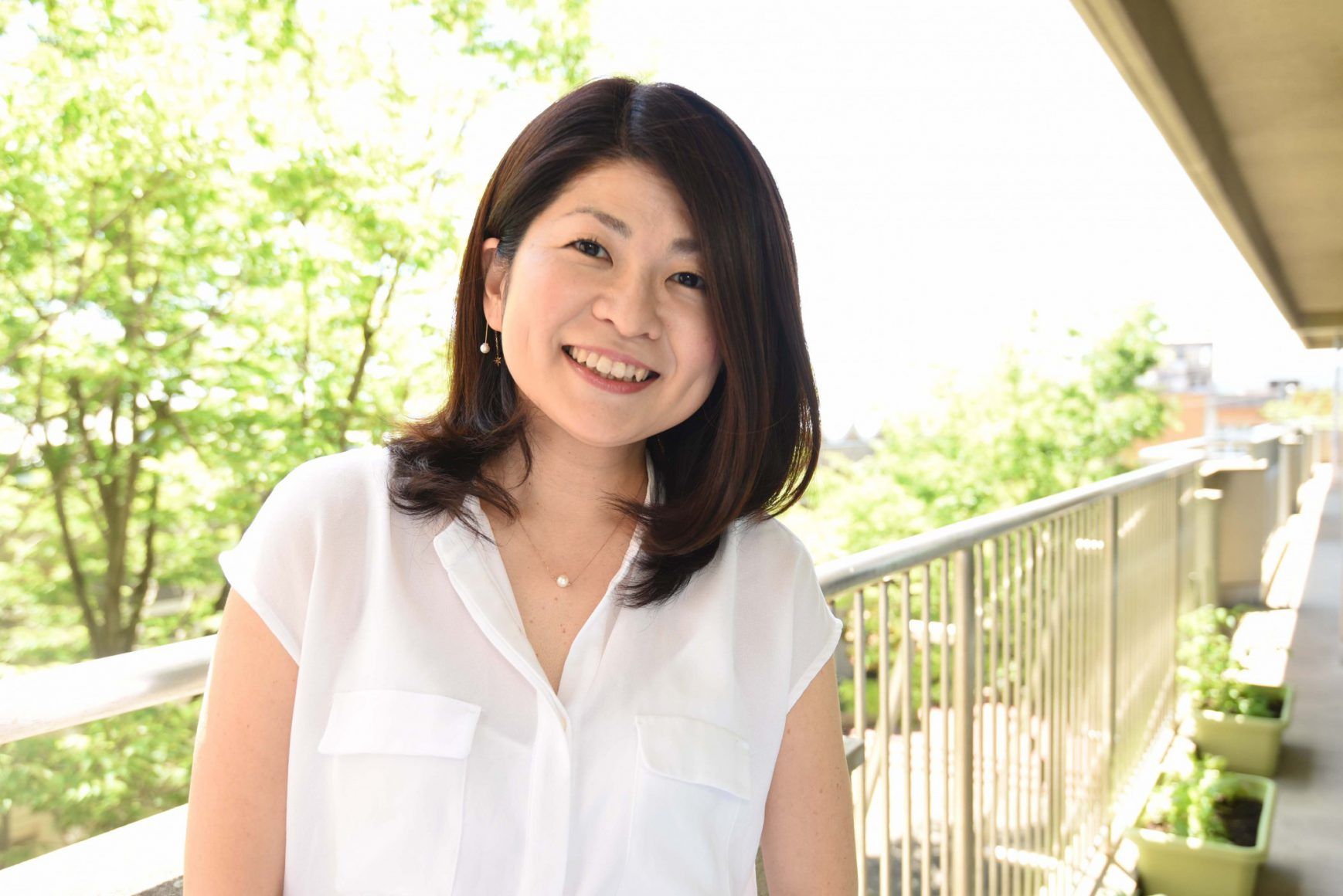 ウェブマガジン ママプレナーズ®「ワーク&ライフスタイルを知りたい」にトイボックス代表理事 白井 智子の記事が掲載されました